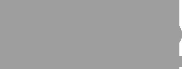 ictbusiness logo